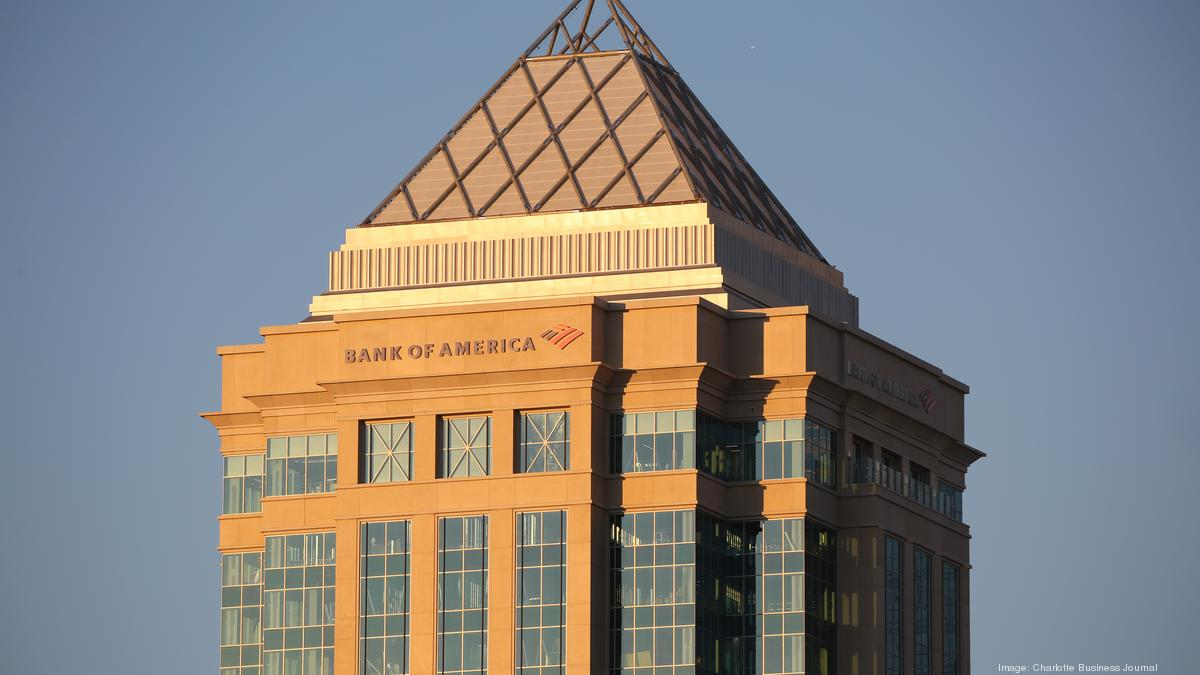 bank of america create account