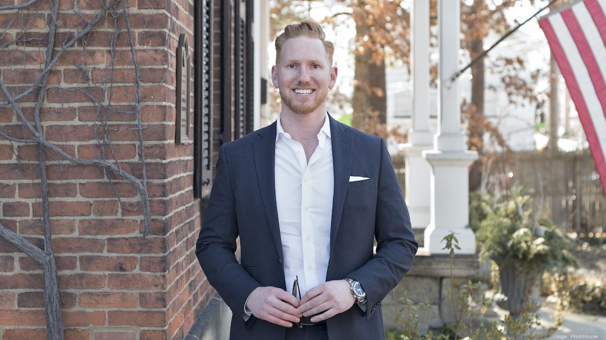 Cleveland Conversation: FlashHouse offers a safer way to sell a home during the pandemic - Cleveland Business Journal