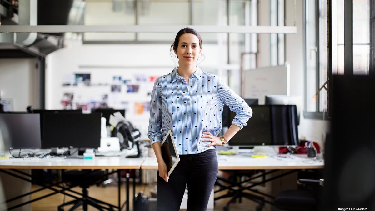 7 Причин быть предпринимателем и работать на себя