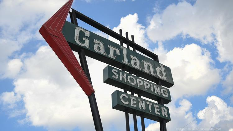 A foam manufacturing company is expanding its footprint to Garland.