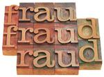 Lockport men indicted for alleged $123,000 bank fraud scheme