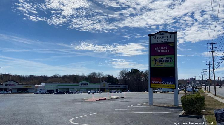 Planet Fitness 02 Fitness Nearly Ready To Open Locations In Greensboro High Point Triad Business Journal