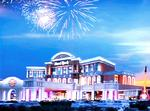 Kenosha casino has not achieved tribes' consensus: Walker