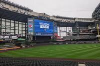 Milwaukee Brewers and Fairway Independent Mortgage launch partnership