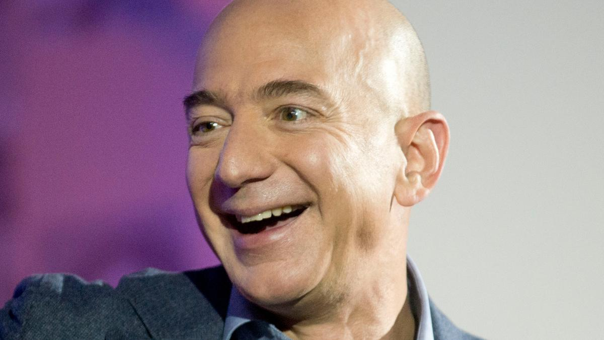 Amazon left billions on the table with HQ2 decision - Baltimore Business Journal