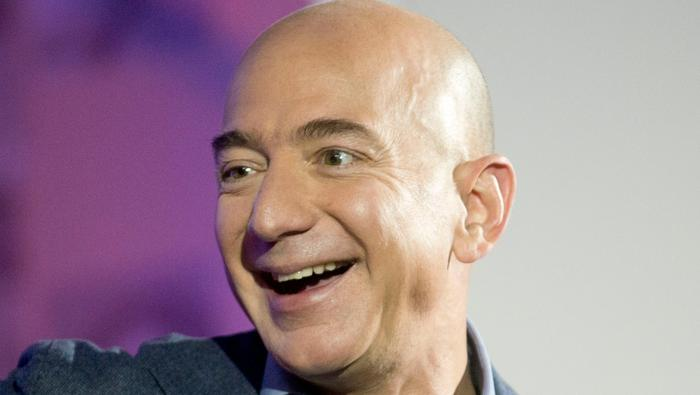 HQ2 disclosures show Amazon left billions on the table