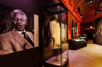 Milwaukee Public Museum and America's Black Holocaust Museum partner for new national exhibit