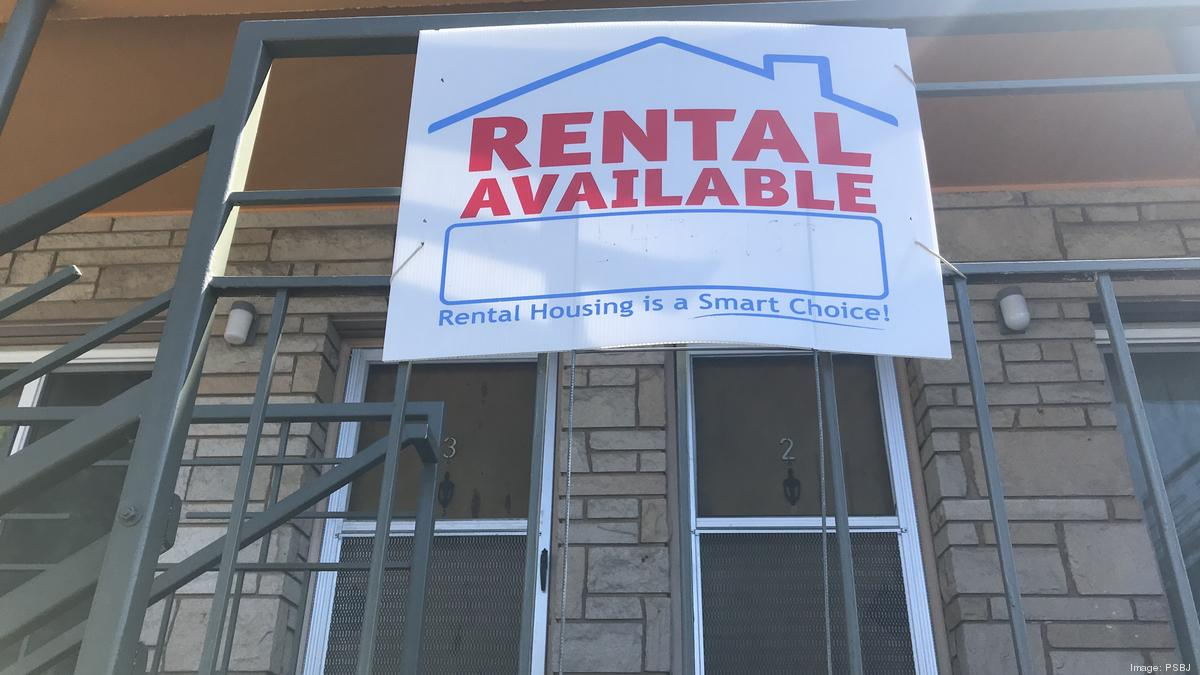 Rents jump for single-family homes in Seattle area, but fall for apartments - Puget Sound Business Journal
