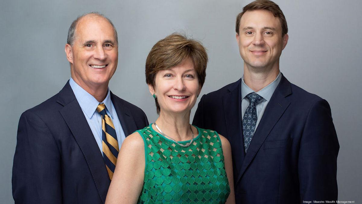 Maestro Wealth Advisors of Winston-Salem joins Avantax Wealth Management - Triad Business Journal