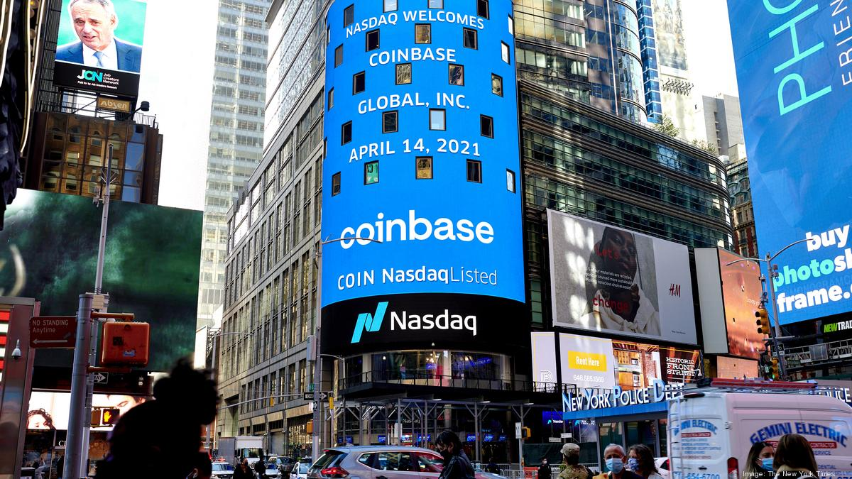 how to use coinbase