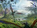Disney shares operational details of future Avatar land at Animal Kingdom