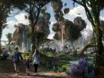 Look ahead at new Orlando attractions opening in 2017