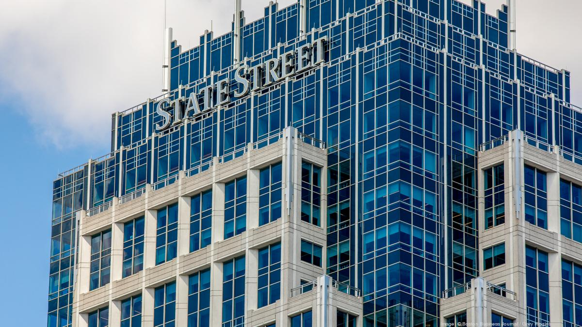State street brings more crypto services
