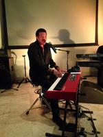 Exclusive: For some, ACL Fest rainout meant Lionel Richie in a living room