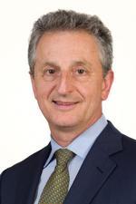 ADT names Geltzeiler new CFO