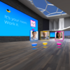 3D virtual events platform Showboat grew fast amid pandemic, seeks funding to expand