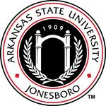Arkansas State gets $4M for new facility