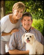 PetSmart Charities opening new Chicago pet adoption center