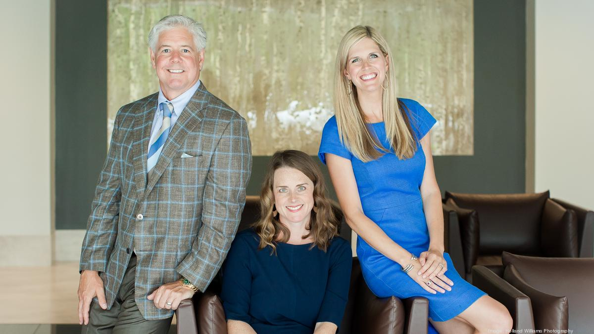 Development Solutions weighs in on medical real estate post-Covid - Birmingham Business Journal