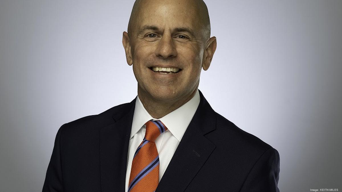 Simmons Bank opens new Gulch Union corporate office - Nashville Business Journal