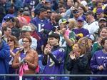 Baltimore Ravens to raise ticket prices for the 2017 season