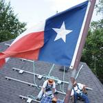 Texas ranks second in nation for solar development in Q2