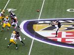 M&T Bank Stadium is still one of most expensive places to watch an NFL game