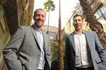 Environmental Building Strategies rides wave of new development