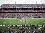 Baltimore Ravens value rises to $1.5 billion, Forbes says
