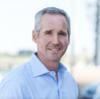 RentPath hires Jon Ziglar as CEO