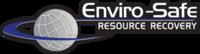 BizSpotlight: Enviro-Safe Resource Recovery / Enviro-Safe Consulting LLC