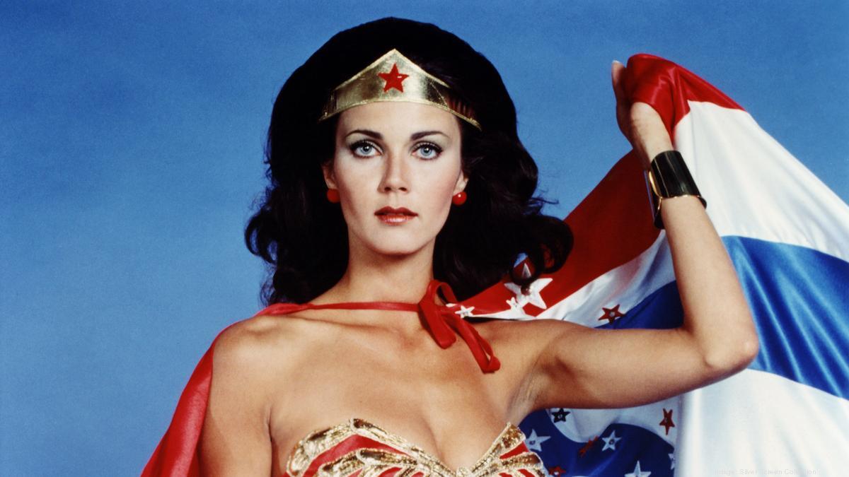 'Wonder Woman' actress Lynda Carter tied to condo sale at Four Seasons Residences at the Surf Club - Bizwomen