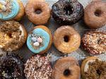New-to-market breakfast concept puts Charlotte on its radar