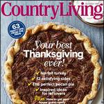 Country Living has its new digs, new hires in Birmingham