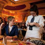Restaurants lead job growth in February