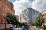 Mass Mutual wants to cash out of current Alexandria office space