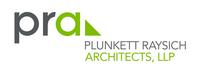 BizSpotlight: Plunkett Raysich Architects LLP