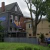 Two Highlands bars make Yelp's 'Top 100 LGBTQ Bars Across the U.S.' list
