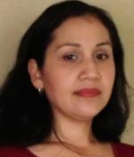How one Hispanic contractor overcame race, gender bias