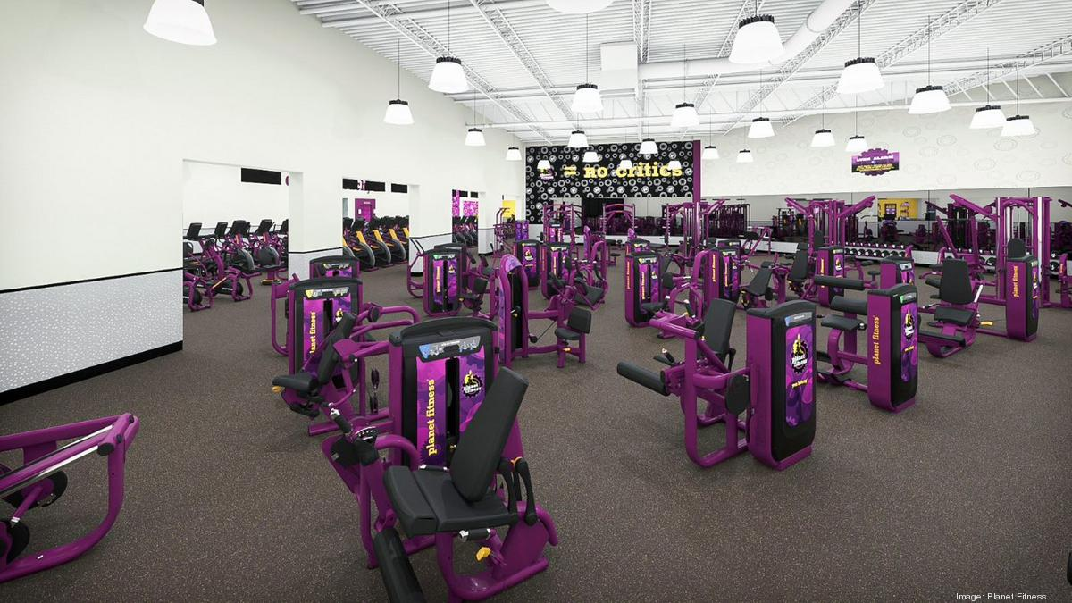 News In Brief Planet Fitness To Open In Delray Beach Nationsbenefits To Expand In Plantation South Florida Business Journal