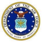 Budget crunch leads to 900 civilian job cuts at Air Force