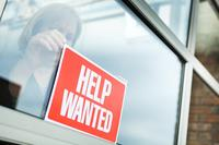 Three steps for implementing a second-chance hiring program