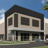 SoCal-based Takeya USA to open Central Ohio distribution center