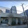 Atlanta developer JPX Works plans to add Midtown apartment tower to skyline
