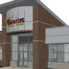 Genisys plans new credit union branch in Roseville