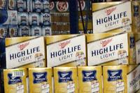 Molson Coors is retiring these 11 beers. Is your favorite among them?