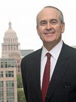 PUC Commissioner talks Texas power, blasts capacity market