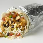 Chipotle sets opening date for new Dayton-area location