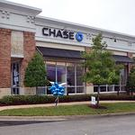 Chase will cut 8,000 U.S. jobs, including 130 in Lewisville mortgage office
