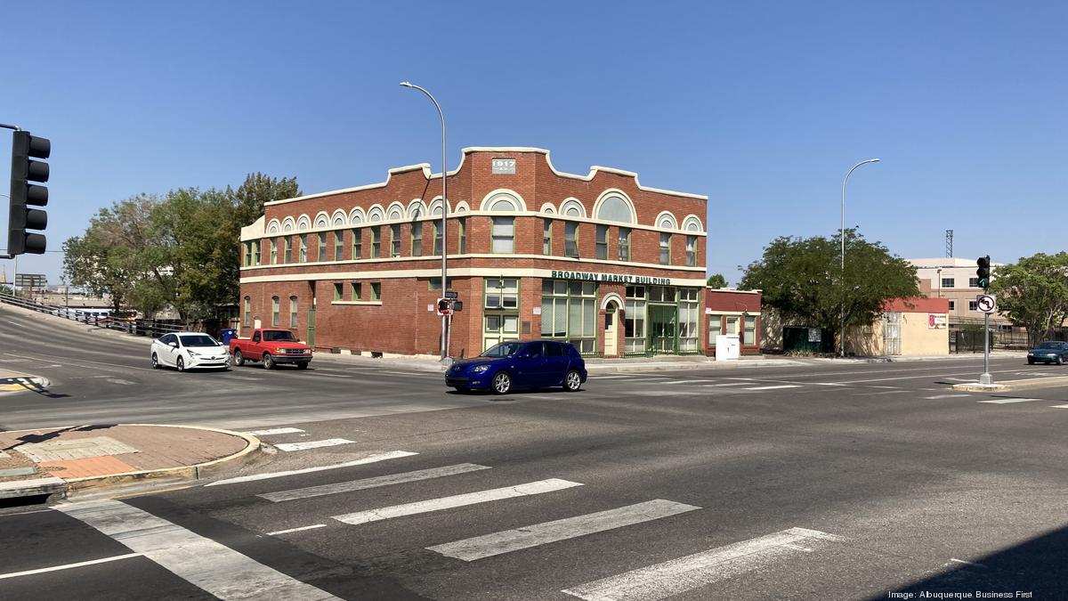 City, property owners in 'wait-and-see' mode for answers to the site of possible soccer stadium - Albuquerque Business First